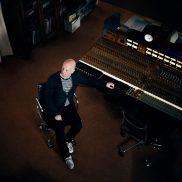 Philip Selway