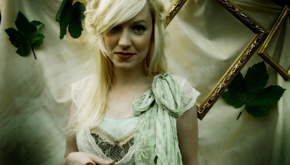 Stephanie Dosen