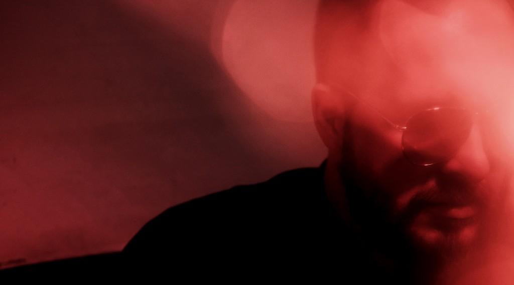 BC Camplight announces UK live shows + unveils new video