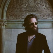 FATHER JOHN MISTY shares 'Real Love Baby'