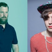 JOHN GRANT And EZRA FURMAN To Play 6 Music Festival