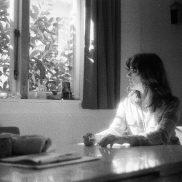 TINY RUINS shares David Lynch-produced single 'Dream Wave'
