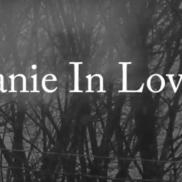 """Marissa Nadler unveils striking video for """"Janie In Love"""""""