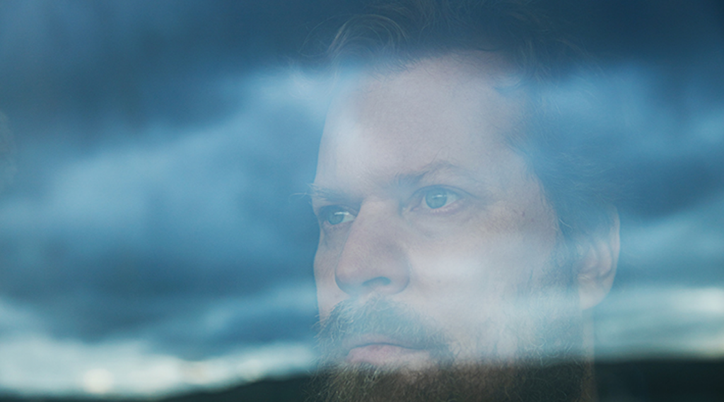 John Grant and Elbow share duet video