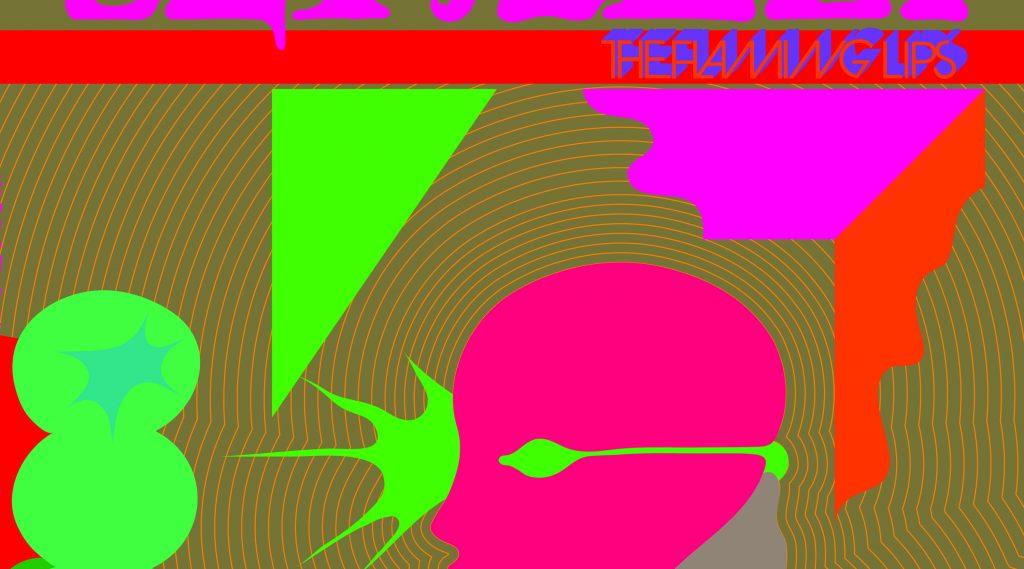 The Flaming Lips Announce New Album 'Oczy Mlody'