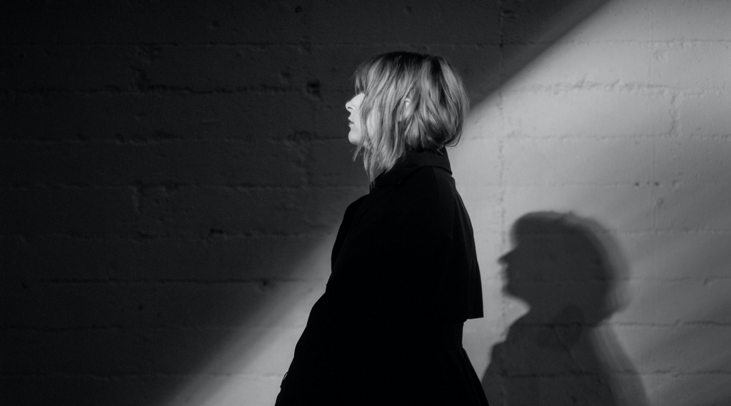 Susanne Sundfør sells out London shows