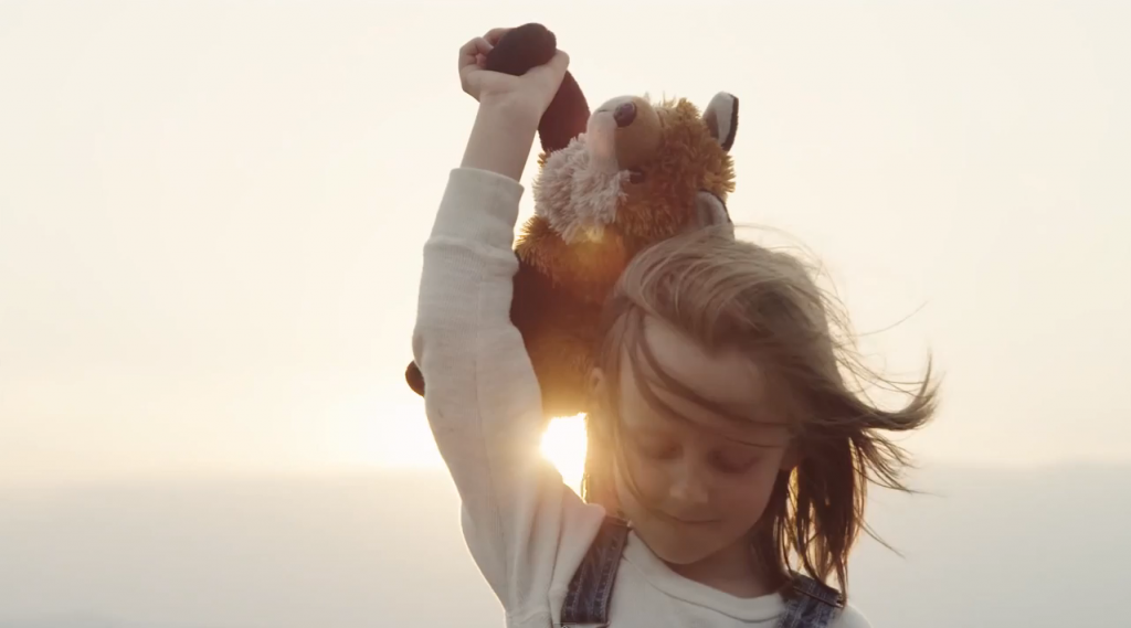 Watch: Mt. Royal – More