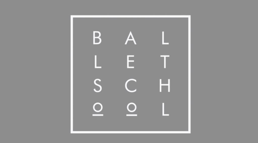 Watch: Ballet School – Cherish (Lyric Video)