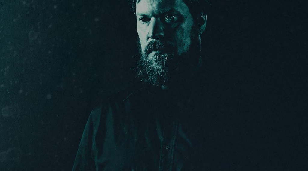 John Grant With The BBC Philharmonic Orchestra: Live In Concert