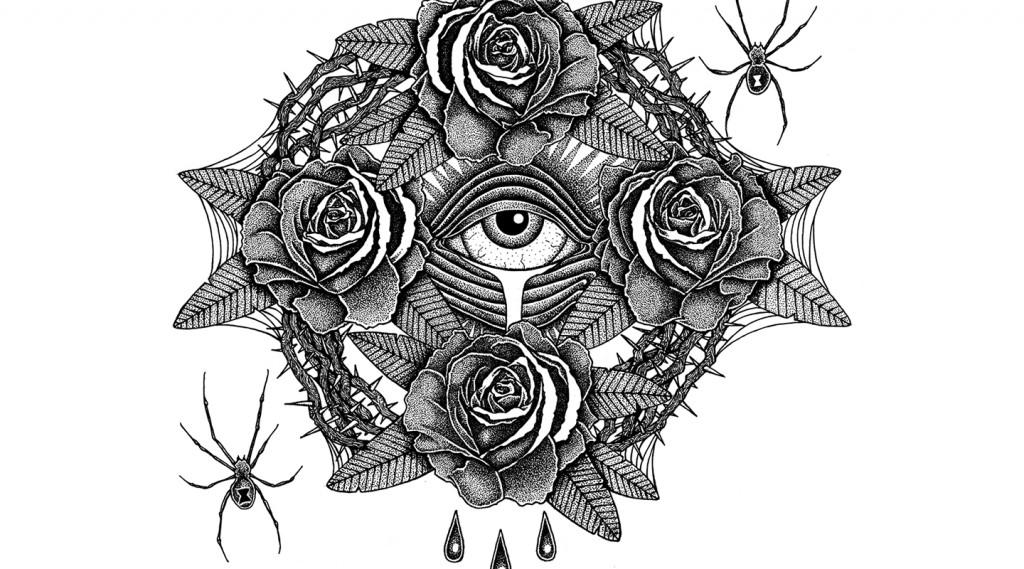 Marissa Nadler to release digital EP on Bella Union