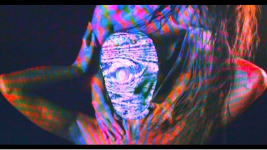 Video: Clarence Clarity – Buck-Toothed Particle Smashers