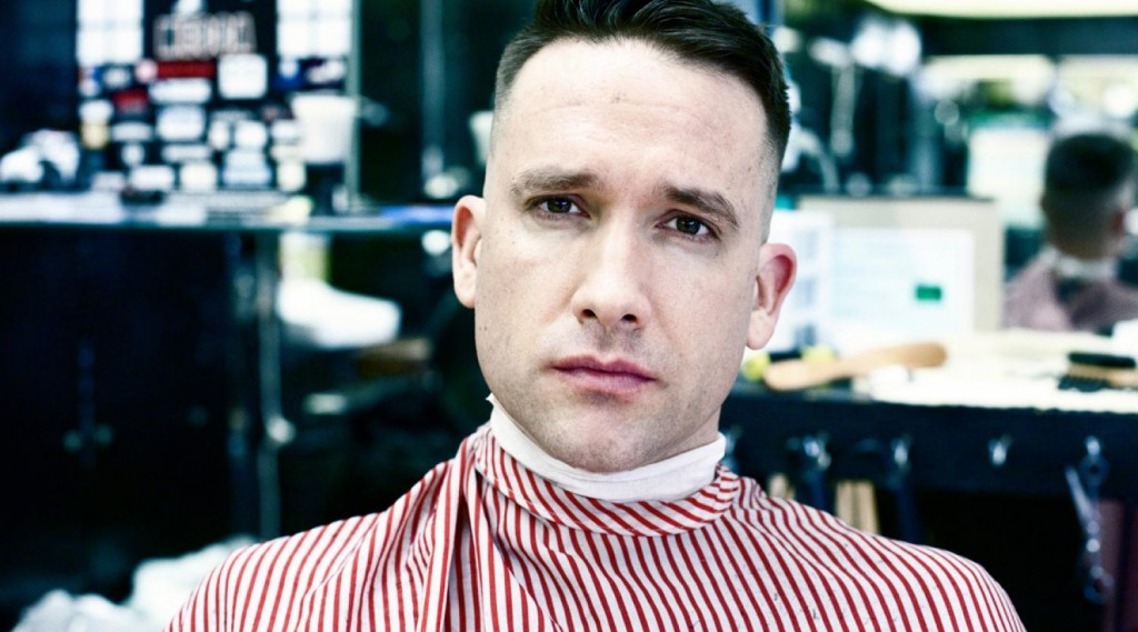 Xiu Xiu to perform at the Silent Movie Theatre + adds new live dates to Twin Peaks tour