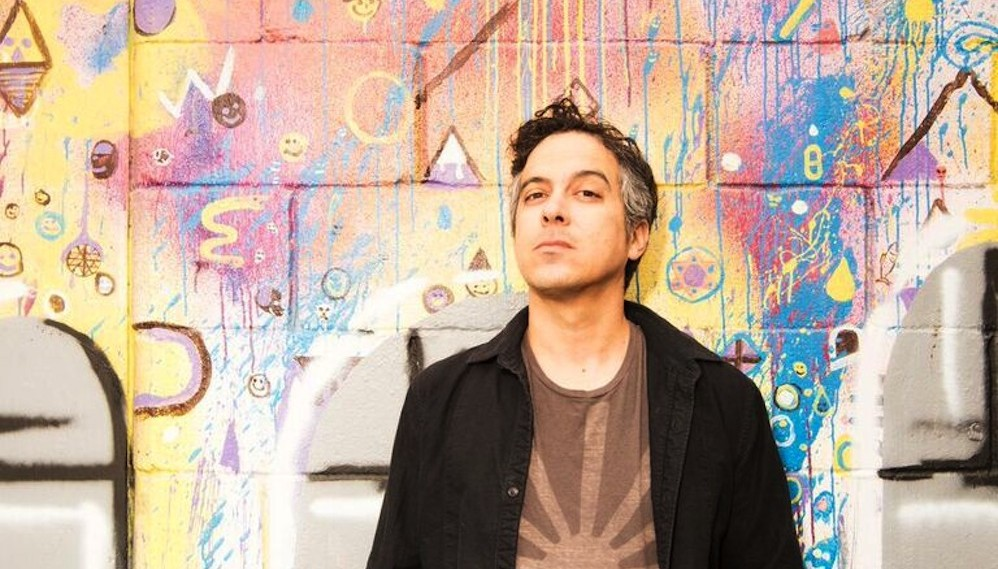 M.WARD unveils new video for 'Girl From Conejo Valley'