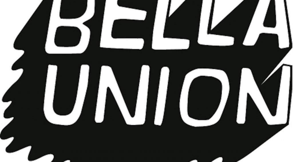 Bella Union x Record Store Day