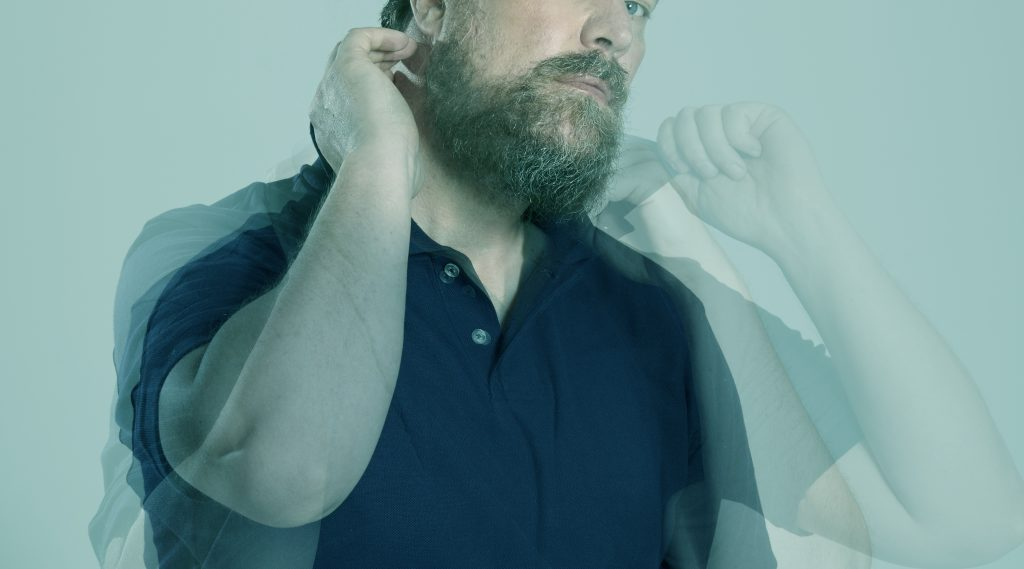 John Grant to play special show in celebration of 40 years of Rough Trade