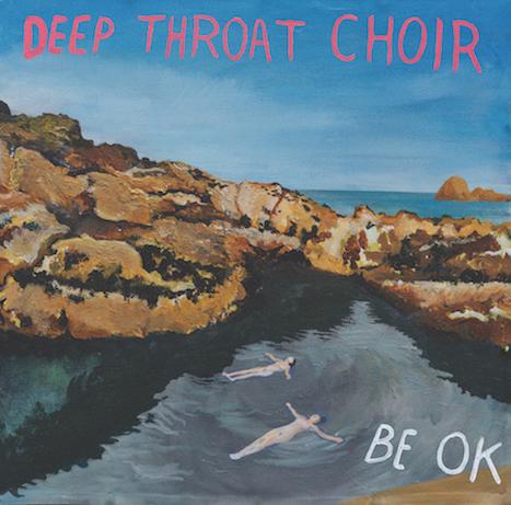Wilton 8 deepthroat