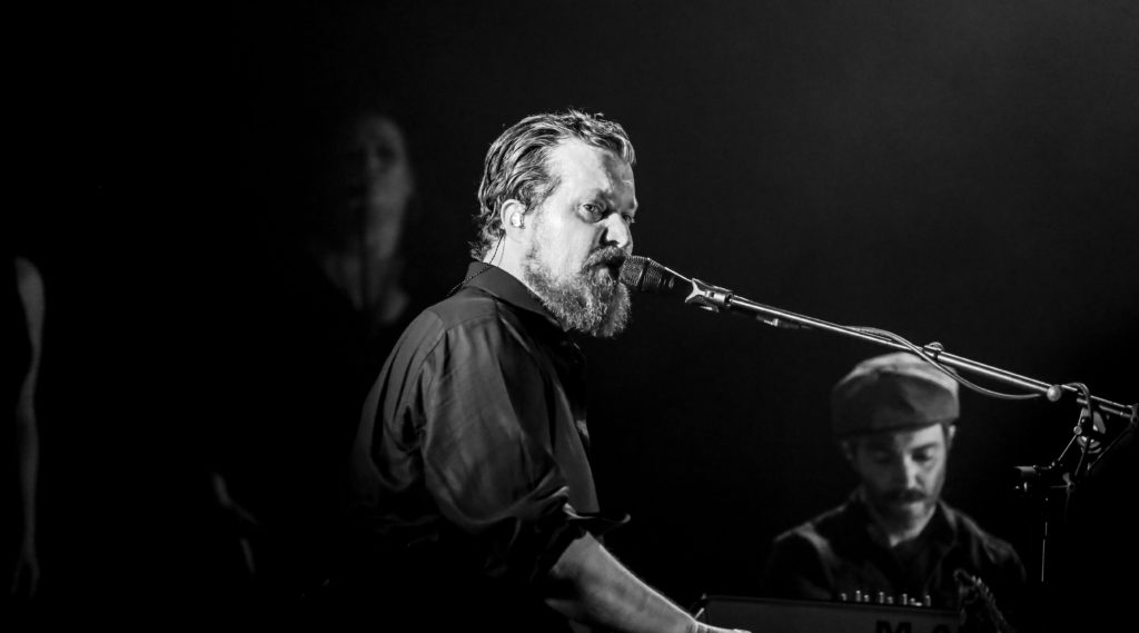 John Grant announces rescheduled piano shows