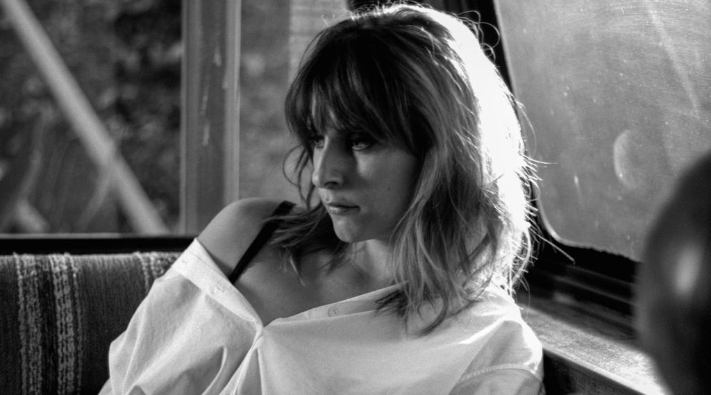 Susanne Sundfør composes  'Self Portrait' soundtrack