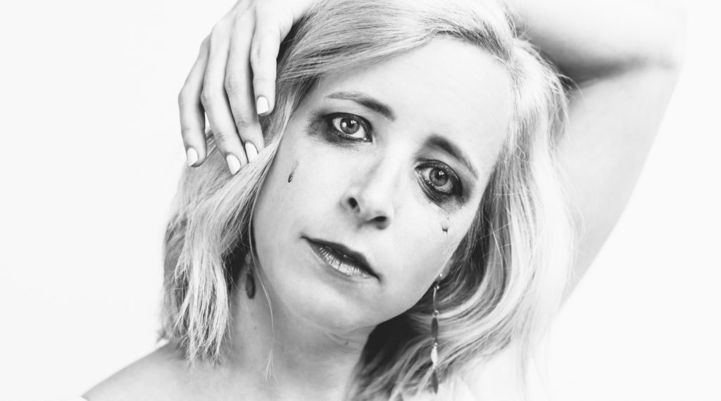 A Valentine's day treat from Laura Veirs